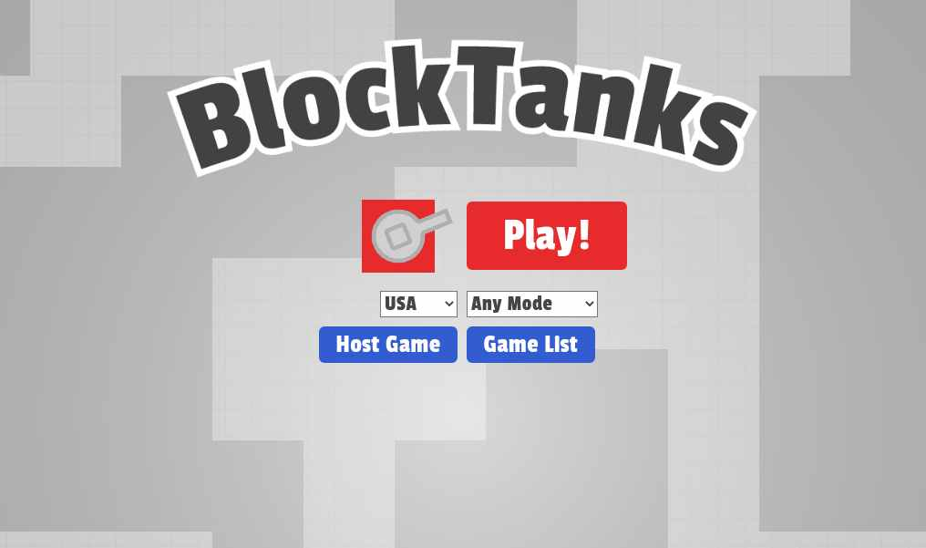 Blocktanks.io Thumbnail