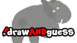 Draw And Guess .io Thumbnail